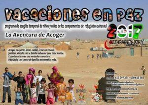 Vacaciones Paz: Extremadura ¡¡¡Reto conseguido!!!