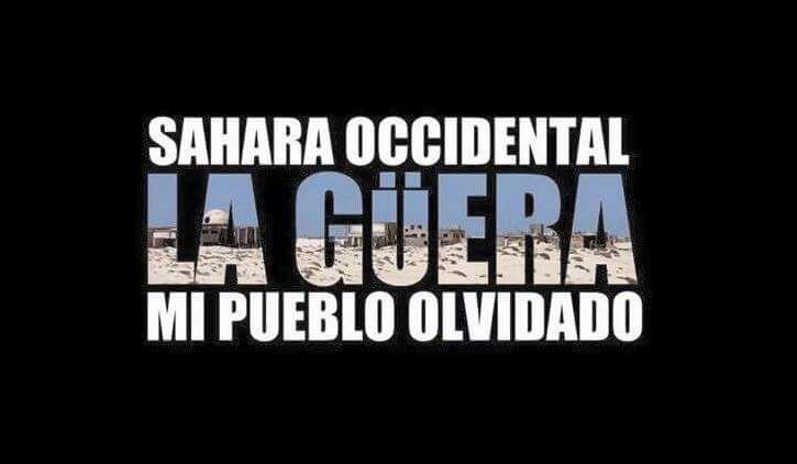 """Sevilla: Presentación del documental """"La Guera"""""""