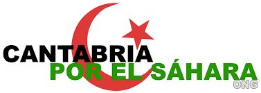 Cantabria reivindica los derechos de los niños saharauis