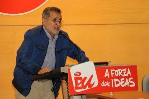 XII Asamblea de EU en Galicia se posiciona a favor de un Sahara Libre