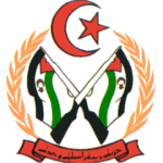 El Polisario aprecia los esfuerzos del Grupo de Apoyopara el Sahara Occidental de Ginebraen el Consejo de DDHH en la ONu que subraya la necesidad de incrementar el monitoreo de los DDHH