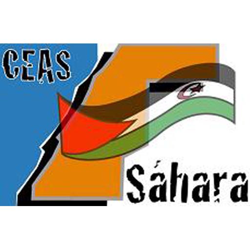favicon CEAS Sahara