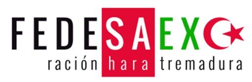 fedesaex sahara esxtremadura