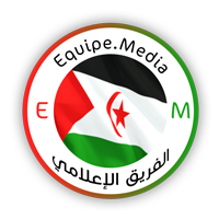 Equipe Media: Sahara Occidental ocupado:una semana de detenciones y manifestaciones.