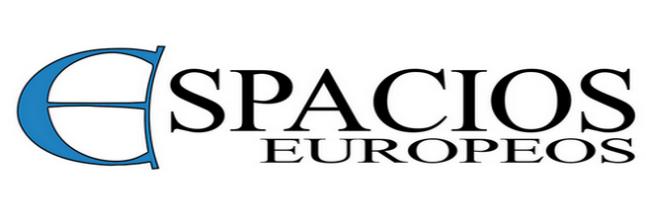 Espacios Europeos