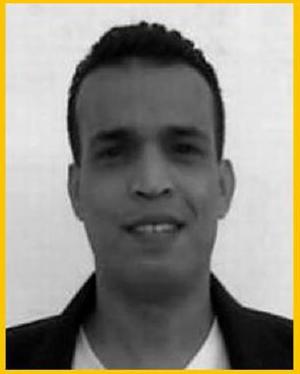 Hassan Dah Gdeim Izik