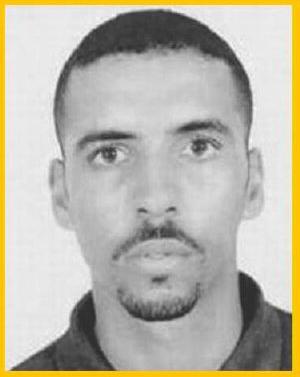 Mohamed Babait Gdeim Izik
