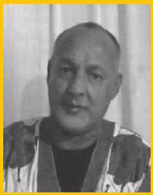 Condenan a 20 años cárcel a Mohamed El Ayoubi, último del grupo de Gdeim Izik