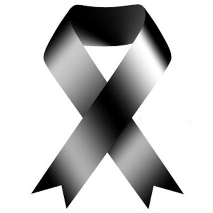 Um Draiga se solidariza con Barcelona y rechaza el terrorismo