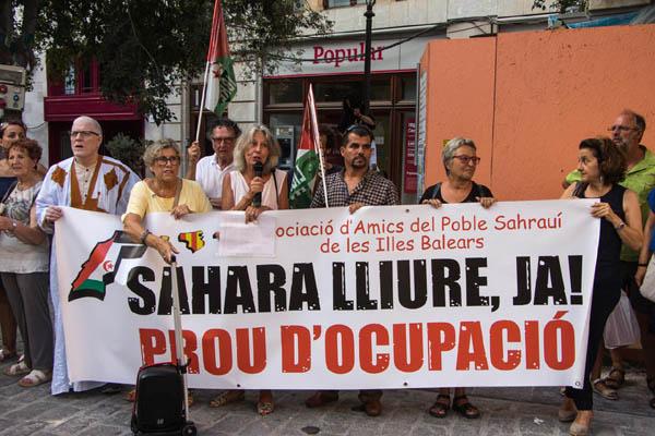 manifestació baleares V.P 2017 1