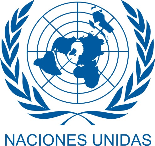 Nuevo: Informe SG ONU sobre la cuestión del Sahara Occidental