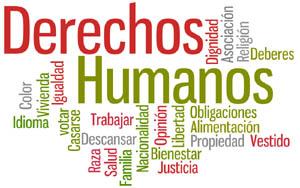 Curso en línea gratuito sobre los defensores y defensoras de los derechos humanos. ¡Inscríbete ya!