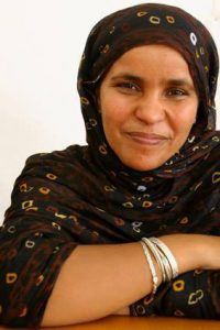 Omeima Abdeslam