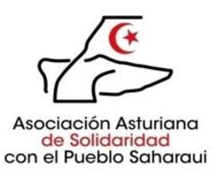 Asociacion Asturiana Solidaridad Saharaui