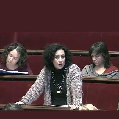 Valencia: El reconocimiento del pueblo saharahui