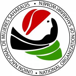 UNMS union-nacional-mujeres-saharauis