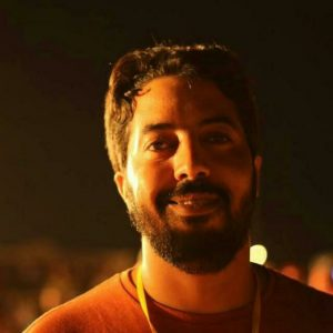 Ahmed Ettaji, Presidente de Equipe Media