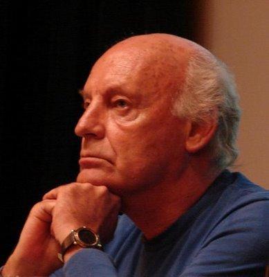 A Eduardo Galeano