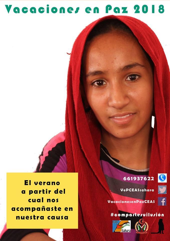 joven_saharaui