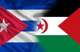 Comunicado CEAS-Sahara: Solidaridad con Cuba