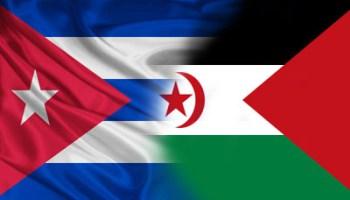 CEAS solidaridad con Cuba