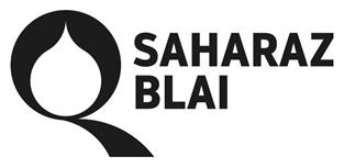 saharaz blai