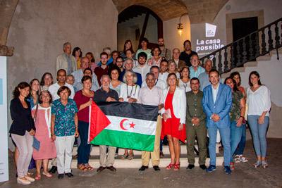 30 años proyectos sanitarios en Baleares