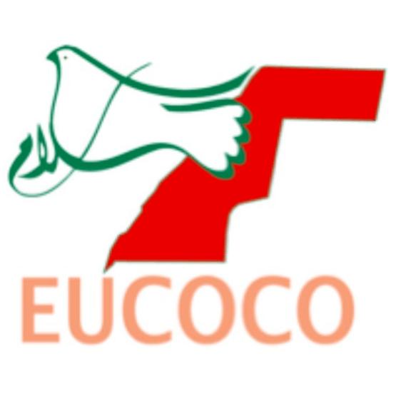 EUCOCO