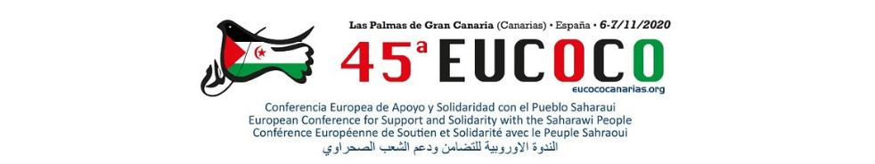 cartel_45_eucoco